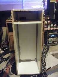 building a grow cabinet stealth grow cabinet design best cabinets decoration