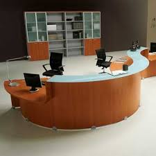 Contemporary Office Desk by 47 Best Reception Desk Images On Pinterest Receptions Reception