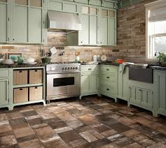 kitchen tiles floor design ideas kitchen home depot tiles kitchen floor tile design ideas