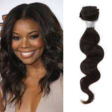 12 inch virgin malaysian hair weave loose wavy malaysian hair v