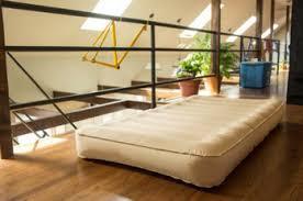 twin air mattress with built in pump tbliz