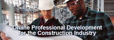 Construction Estimating Certification by Construction Estimating Certification Construction Certification
