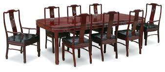 Ebay Uk Dining Table And Chairs Dining Table Set 8 Chairs Dining Room Table Sets 8 Chairs Ebay Uk