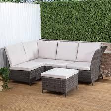 decorating using startling portofino patio furniture for