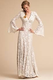 cap sleeve wedding dress sleeve wedding dresses cap sleeve bhldn