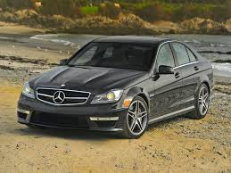 mercedes c300 wallpaper mercedes benz c300 c class lease deals and special offers