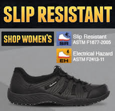 womens boots on sale zappos skechers work boots and shoes zappos com