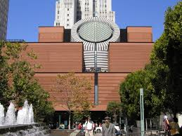 Modern Art by File San Francisco Museum Of Modern Art Full Jpg Wikimedia Commons