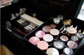 professional makeup in toledo oh beauty by billie jo