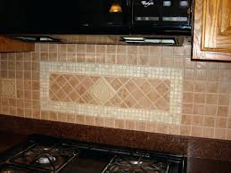 designer backsplashes for kitchens glass tile kitchen backsplash designs best designs for kitchen and