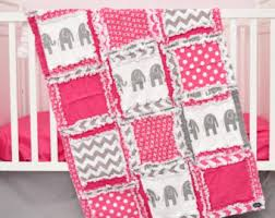 Girls Jungle Bedding by Baby Bedding Crib Set For Girls Teal Gold Pink