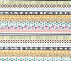 washi tape washi tape stripes deco fashion polka dots argyle japanese