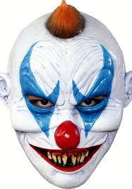 halloween masks vervollständiegen your solemn interior