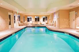 Comfort Inn Reno Holiday Inn Reno Airport Nv Booking Com