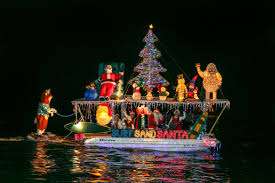 things to do in the winter in charleston sc http www