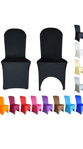 Second Hand Banquet Chairs For Sale Second Hand Chair Covers Wedding Clothes Accessories And
