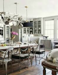 mix and match living room furniture mix and match furniture 40 dining room ideas decoholic