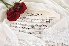 chant eglise mariage musique et église comment s entendre mariage