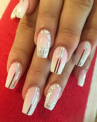 nail polish strips 2017 striping tape manicure tutorial ladylife