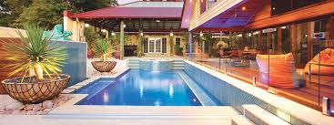 Swimming Pool Ideas For Backyard Backyard Ideas For Alfresco Landscaping Pools And Spas Dream