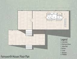 rietveld schroder house floor plans farnsworth house floor plan dimensions architectural home design