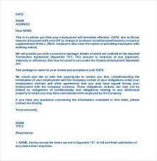 sample contract employment letter malaysia docoments