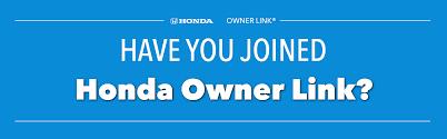 honda owns lexus honda new u0026 used car dealer serving south jersey u0026 gloucester