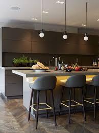 Luxury Kitchen Lighting Best 20 Kitchen Lighting Design Ideas Penthouses Kitchens And