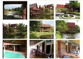Thailand House For Sale Thai Style Houses For Sale U2013 House Style Ideas