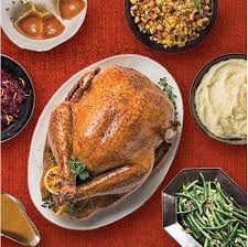 thanksgiving survival guide day 1 are you ready central market