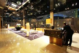 honeymoon villa living room 1 rest relax indonesia