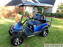 the 25 best club car golf carts ideas on pinterest golf carts