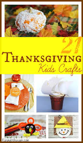 pumpkin pie paper plate craft 71 more fall craft ideas