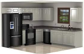 colored kitchen cabinets for sale colored kitchen cabinets 10x10 painted w glaze discounted