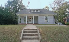 In Law Cottage Homes With In Law Suites Homes For Sale Anderson Sc