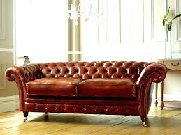 the sofa company santa monica sofa company sofa company reviews mariapngt com
