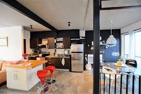 1 Bedroom Loft Apartments by Apartment For Sale Or Rent In Santa Ana San Jose Expat Housing