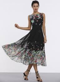 floryday dresses