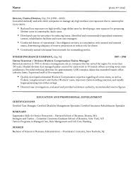 Sales Resumes Examples by Best 25 Sales Resume Ideas On Pinterest Business Resume How To