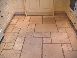 Light Tile With Dark Grout Flooring Kitchen Floor Grout Cleaner Livelovediy How To Restore