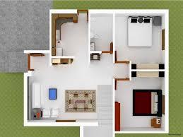home design 3d elevation indian home design 3d plans home design