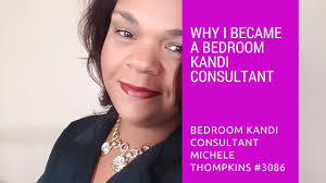 kandi burruss bedroom kandi why i became a bedroom kandi consultant youtube
