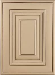 cream glazed kitchen cabinets glazed kitchen cabinets cream excellent glazed kitchen cabinets