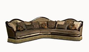 Cheap Sectional Sofas Houston Tx Living Room Recliners Gallery Furniture Leather Sofas Cheap