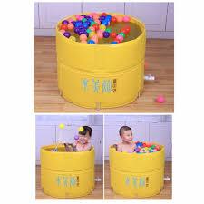 baby spa bathtub nujits com lovely cartoon inflatble bath tub adult and baby spa foldable
