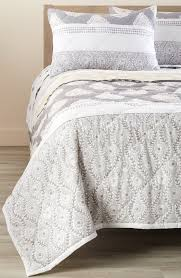 Washing A Down Comforter At Home Bedding Nordstrom