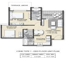 2 bhk apartments for sale in pune undri 2 bhk bedroom apartments