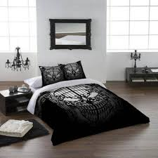 Gothic Furniture For Sale by Gothic Bedroom Furniture Home Design