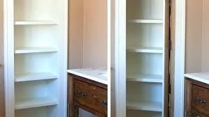 built in hallway cabinets built in hallway cabinets built in bathroom storage cabinets cool