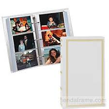 photo album 300 4x6 picture frames photo albums personalized and engraved digital